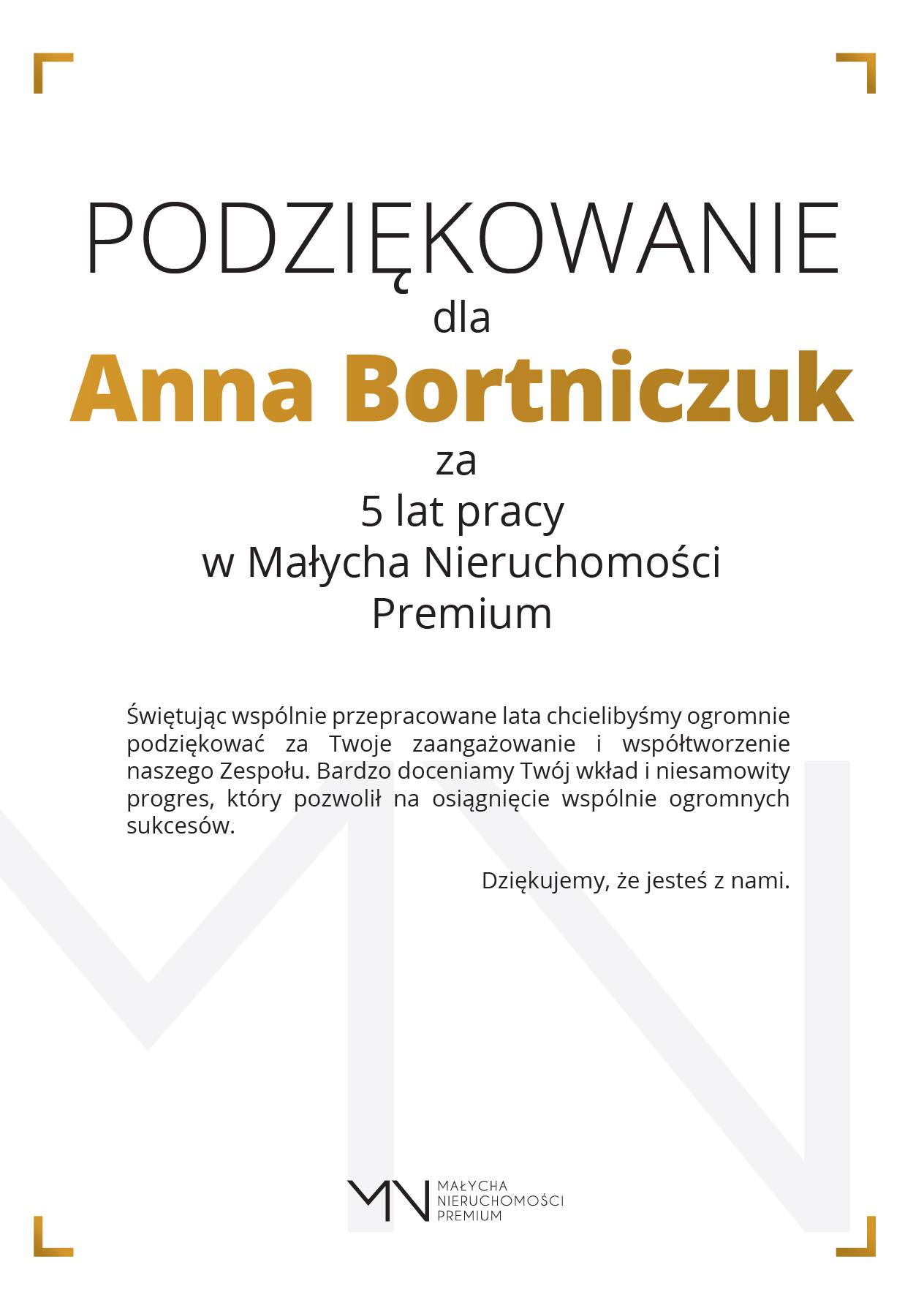 2. Bortniczuk-01