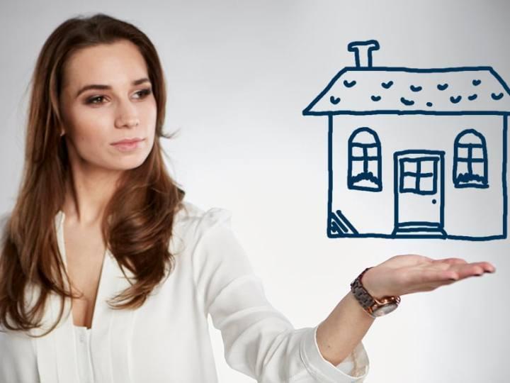 finansowanie nieruchomości