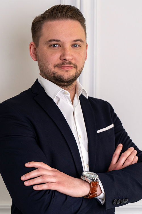 mateusz_modzelewski