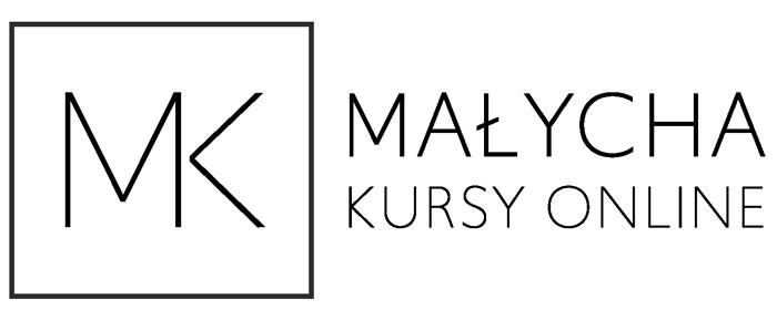 mko-logo