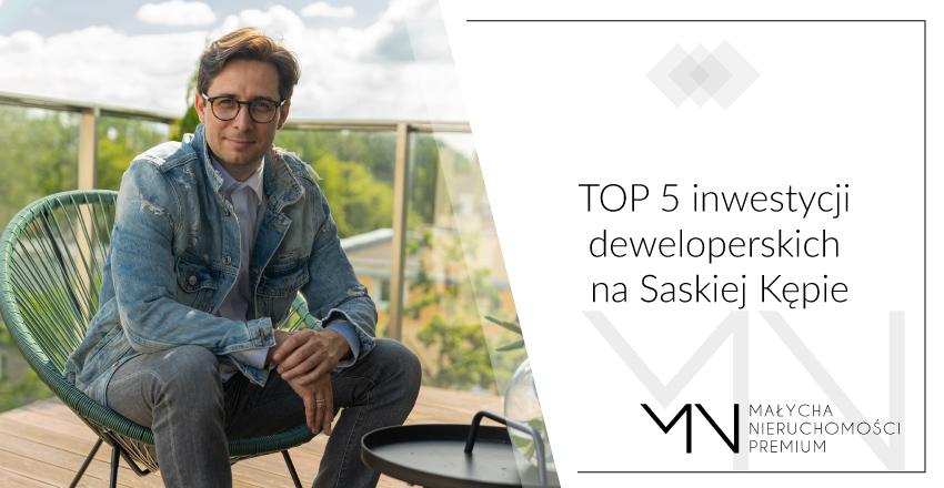 top-5-inwestycji-deweloperskich